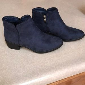 Other - Girls ankle boots